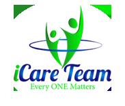 I Care Team