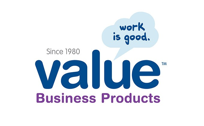 value-logo