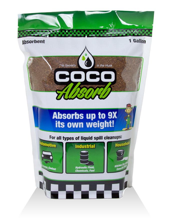 ccoc-bag
