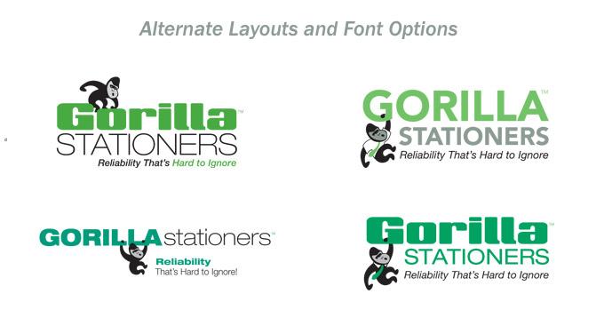 gorilla-logo-2