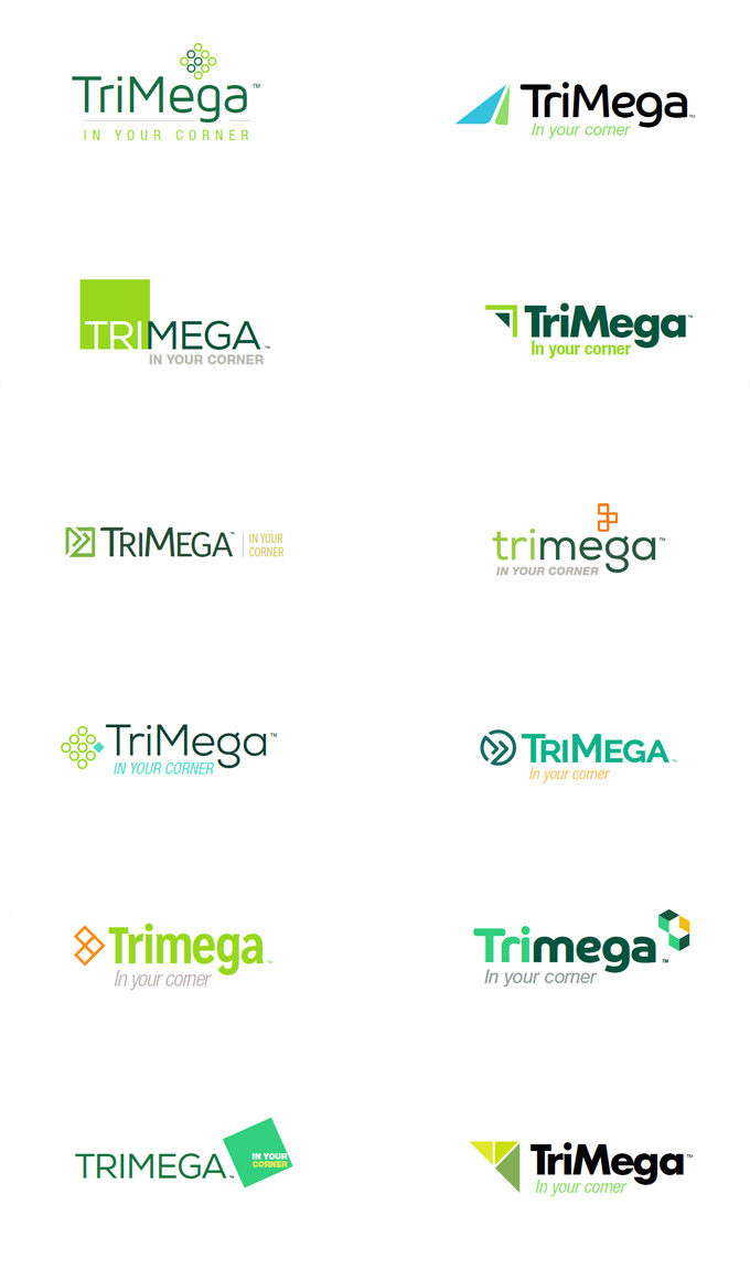 trimega1